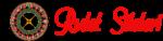 Rulet Siteleri Logo