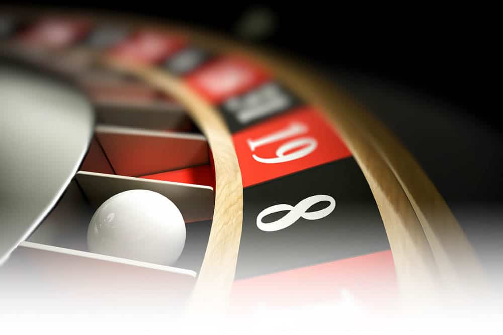 bets10 rulet bonuslari