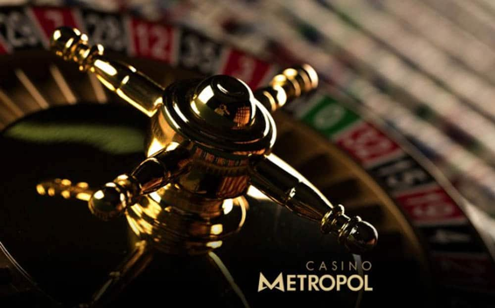 casino metropol güvenilir mi